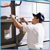 Holbrook garage door repair 631 319 5042 10 off for Brownsburg garage doors