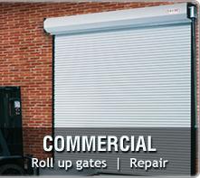 Holbrook garage door repair 631 319 5042 10 off for Garage door repair rochester mn